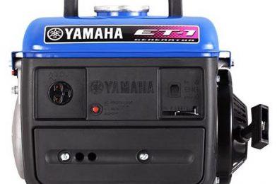 Yanmar, Brand Genset Rumahan Yang Paling Rekomended Untuk Digunakan